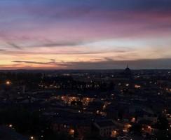 Toledo-MassaruttoKeira2.jpg