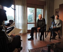 castions-intervista-feb2017.JPG