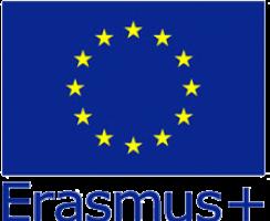 logo_erasmus_plus.png