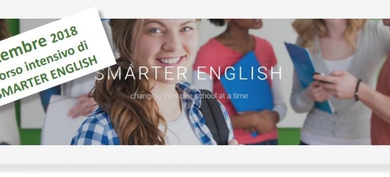 Smarter English